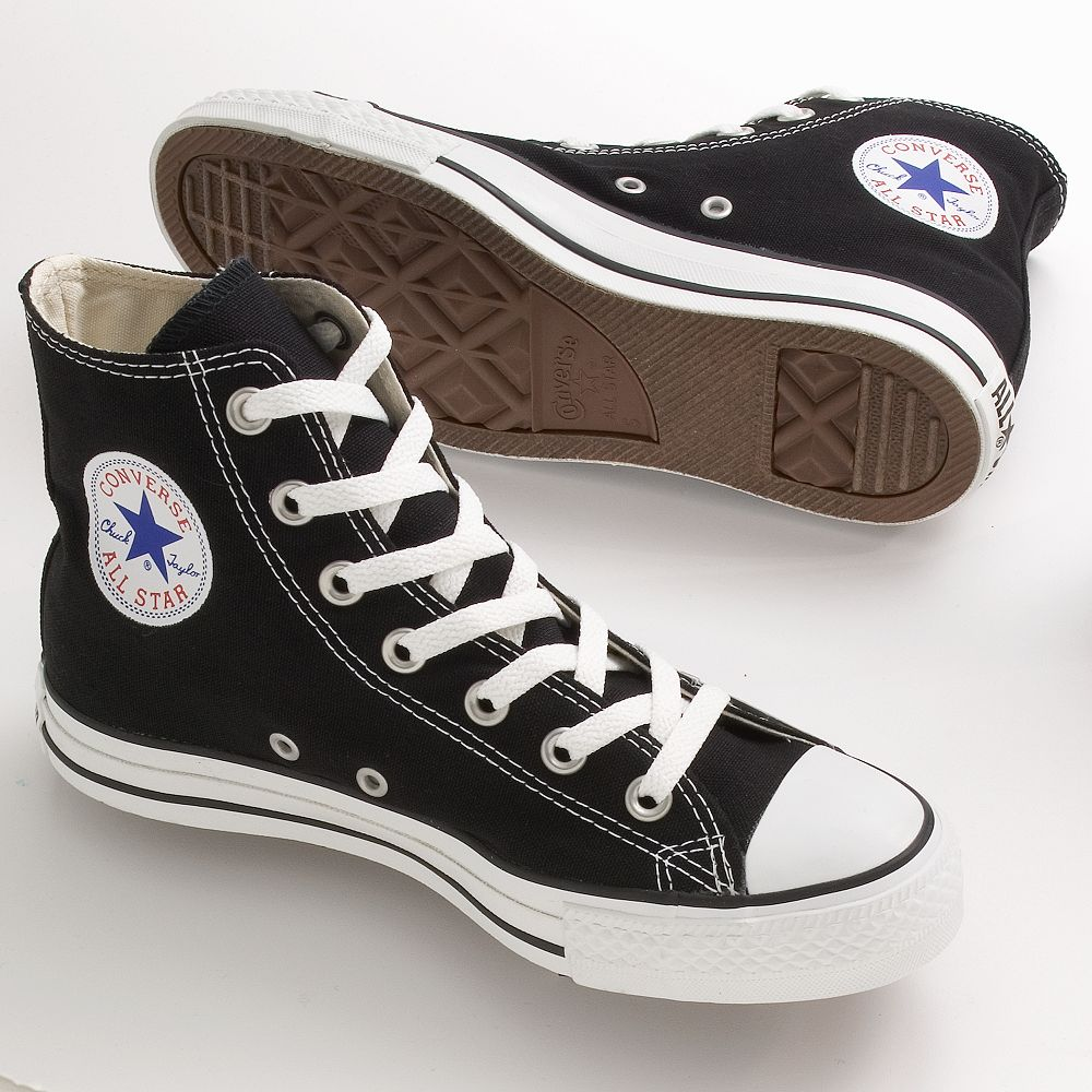 converse high top sneakers outlet mbca  converse high top sneakers outlet