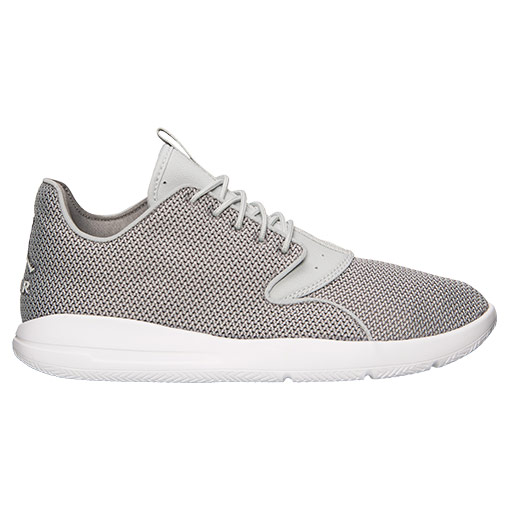 f31882c74c The Roshe Run  Alternative Options. - Kicks-1-2