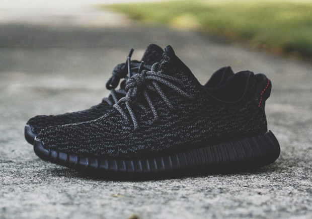 adidas-yeezy-boost-350-pirate-black-detailed-look-2