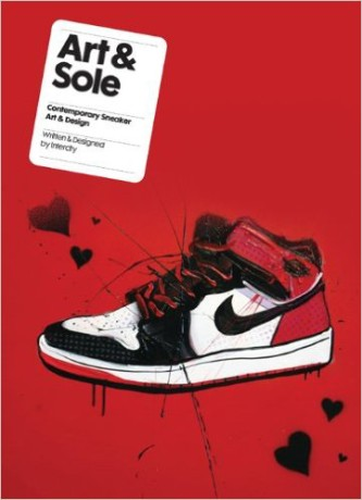 5 Must-Read Books For Sneakerheads - Kicks-1-2 | Kicks-1-2