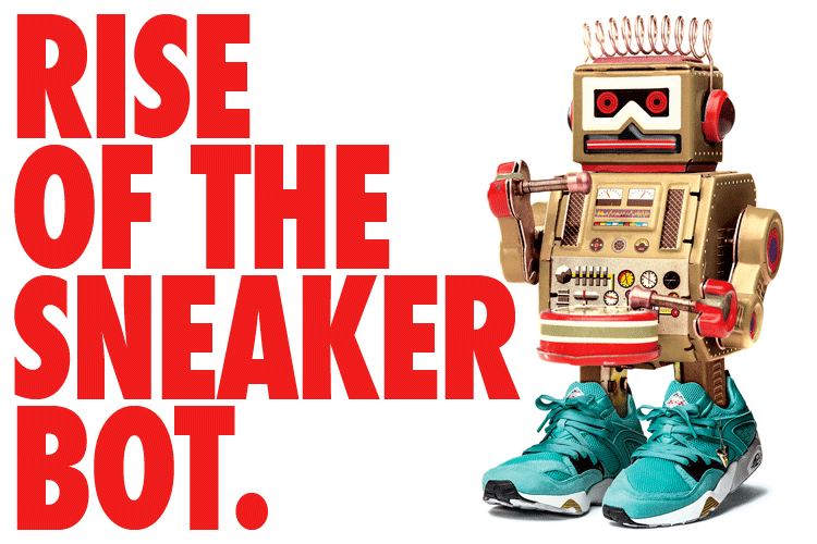 RISE-OF-THE-SNEAKER-BOT