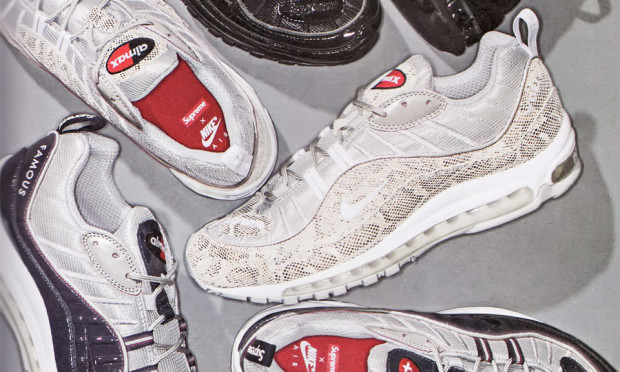 supreme-nike-air-max-98-closer-look-00