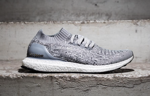 Adidas Ultra Boost Uncaged Vs Caged wallbank lfc.co.uk