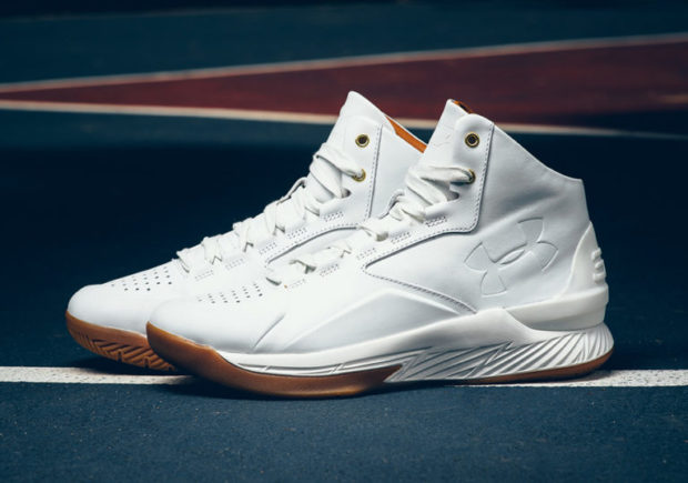 under-armour-curry-lux-collection-release-details-13-768x539-1-620x435