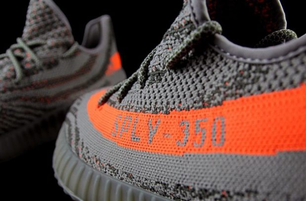 adidas-yeezy-boost-350-v2-september-release-1-681x447