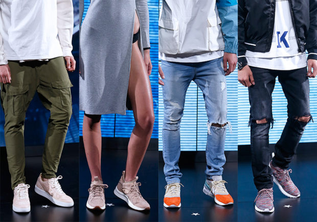 kithland-footwear-preview