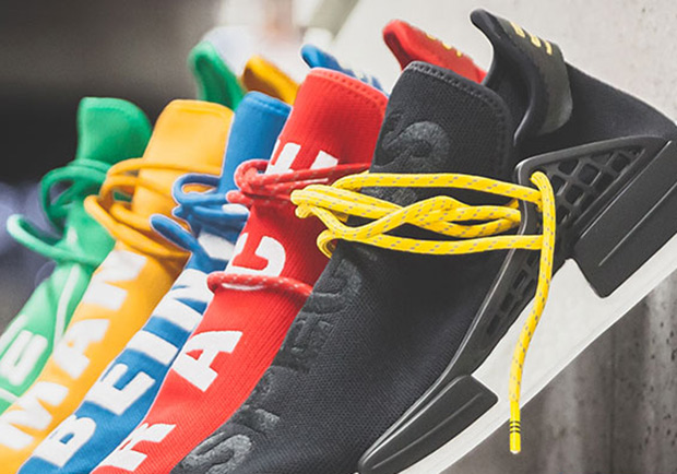 pharrell-adidas-nmd-hu-release-reminder-1