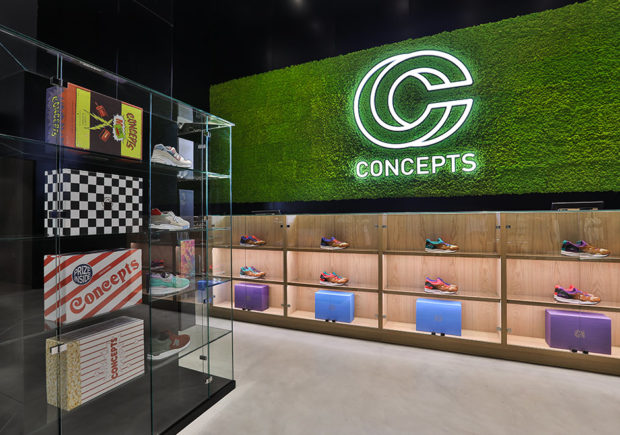 concepts-dubai-grand-opening-1