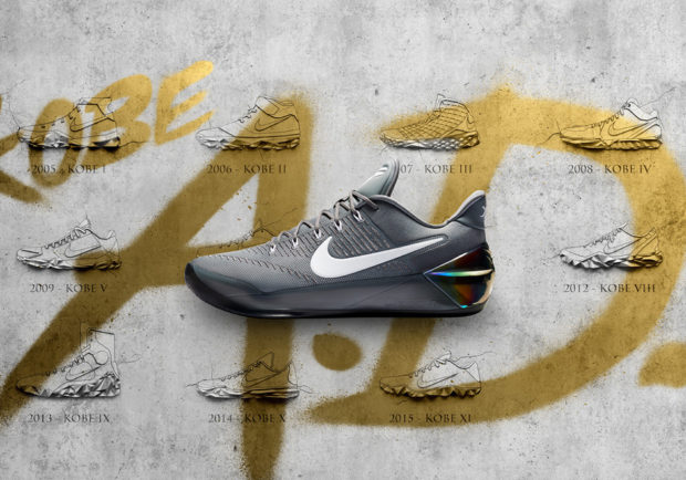 nike-kobe-ad-release-date-official-preview-01