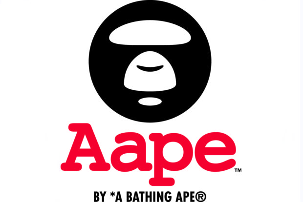 Does Anyone Really Care About Aape  - Kicks-1-2  ef7b0362e