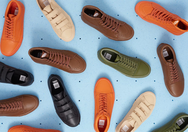 vans-opening-ceremony-mono-pack-holiday-2-16-1