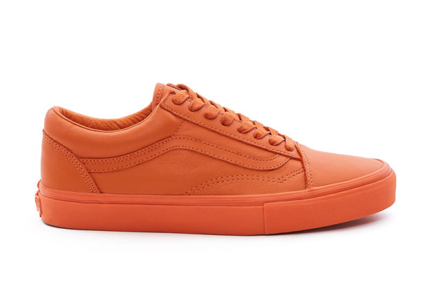 vans-opening-ceremony-mono-pack-holiday-2-16-8