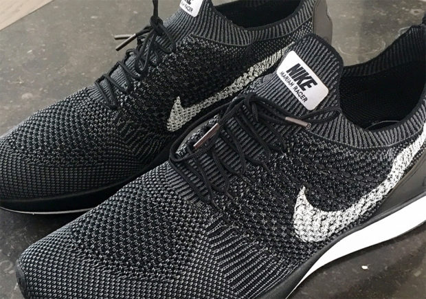 08840f3b3920 Is The Flyknit Mariah Racer The Follow-Up To The OG Flyknit Racer ...