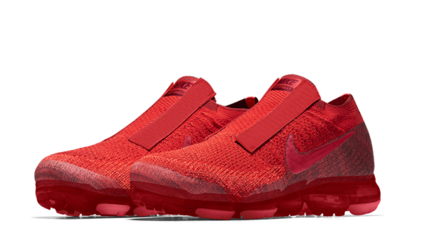 6b2d74e446468 Maximum Air  The Definitive Ranking Of Every Vapormax Silhouette ...