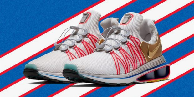 huge discount bdafc 73dfb ... shop will nike shox bounce back to prominence in 2018 1d667 fa616